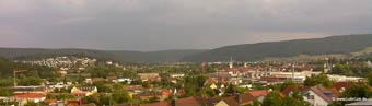 lohr-webcam-22-07-2015-19:20