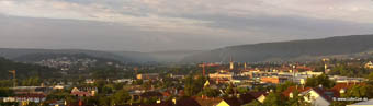 lohr-webcam-23-07-2015-06:30