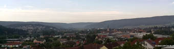 lohr-webcam-23-07-2015-07:40
