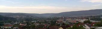 lohr-webcam-23-07-2015-08:00