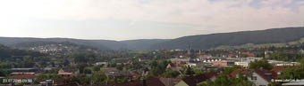 lohr-webcam-23-07-2015-09:50