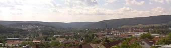 lohr-webcam-23-07-2015-11:10