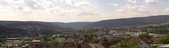 lohr-webcam-23-07-2015-11:20