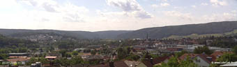 lohr-webcam-23-07-2015-11:30