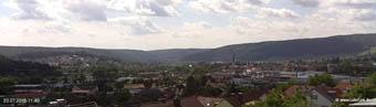 lohr-webcam-23-07-2015-11:40