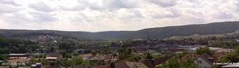 lohr-webcam-23-07-2015-12:10