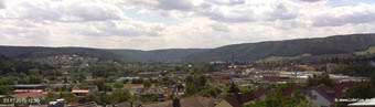 lohr-webcam-23-07-2015-12:50