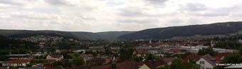 lohr-webcam-23-07-2015-14:30