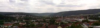 lohr-webcam-23-07-2015-14:40