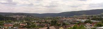 lohr-webcam-23-07-2015-14:50
