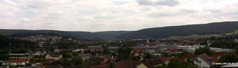 lohr-webcam-23-07-2015-15:00
