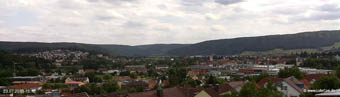 lohr-webcam-23-07-2015-15:10