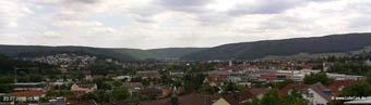 lohr-webcam-23-07-2015-15:50