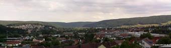 lohr-webcam-23-07-2015-18:30