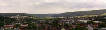 lohr-webcam-23-07-2015-18:40