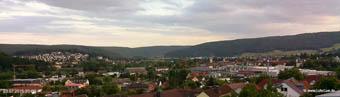lohr-webcam-23-07-2015-20:00