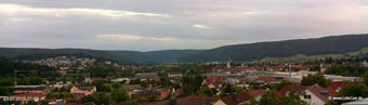 lohr-webcam-23-07-2015-21:00