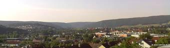 lohr-webcam-24-07-2015-08:30
