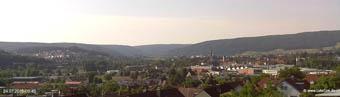 lohr-webcam-24-07-2015-09:40