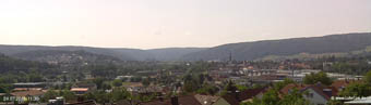 lohr-webcam-24-07-2015-11:30