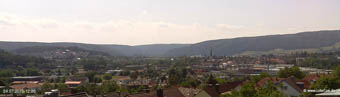 lohr-webcam-24-07-2015-12:00