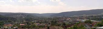 lohr-webcam-24-07-2015-12:30