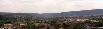 lohr-webcam-24-07-2015-13:50