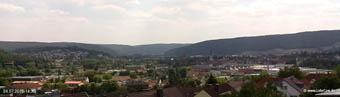 lohr-webcam-24-07-2015-14:30