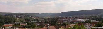 lohr-webcam-24-07-2015-16:30