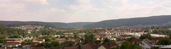 lohr-webcam-24-07-2015-17:10
