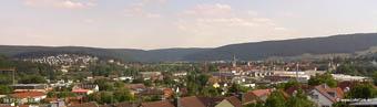 lohr-webcam-24-07-2015-18:00
