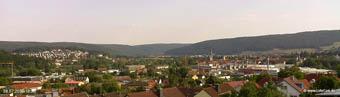 lohr-webcam-24-07-2015-18:30
