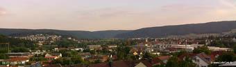 lohr-webcam-24-07-2015-19:30