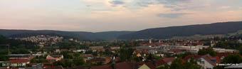 lohr-webcam-24-07-2015-20:20