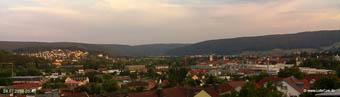 lohr-webcam-24-07-2015-20:40