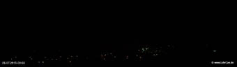 lohr-webcam-25-07-2015-00:51