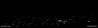 lohr-webcam-25-07-2015-01:30