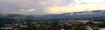 lohr-webcam-25-07-2015-06:20