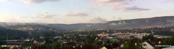 lohr-webcam-25-07-2015-07:10