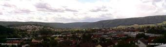 lohr-webcam-25-07-2015-13:00