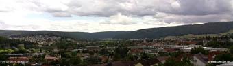 lohr-webcam-25-07-2015-15:50