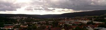 lohr-webcam-25-07-2015-18:30
