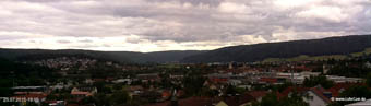lohr-webcam-25-07-2015-19:10