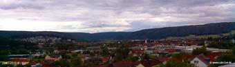 lohr-webcam-25-07-2015-21:10