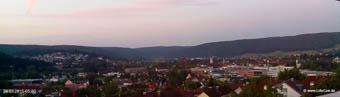 lohr-webcam-26-07-2015-05:30