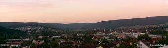 lohr-webcam-26-07-2015-05:50