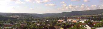 lohr-webcam-26-07-2015-08:40