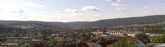 lohr-webcam-26-07-2015-09:50