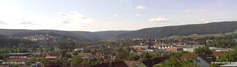 lohr-webcam-26-07-2015-10:00