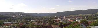 lohr-webcam-26-07-2015-10:20
